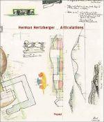 Articulations, Herman Hertzberger