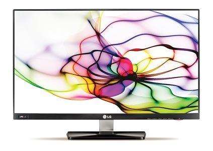 Novi LG IPS monitori sa Cinema Screen dizajnom i MHL konekcijom http://www.personalmag.rs/hardware/lcd-monitori/novi-lg-ips-monitori-sa-cinema-screen-dizajnom-i-mhl-konekcijom/
