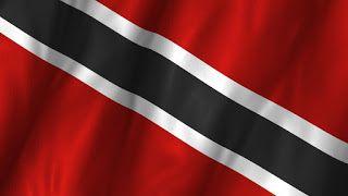 Imagehub: Trinidad and Tobago Flag HD Free Download