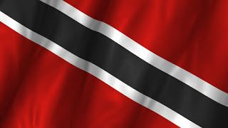 Imagehub: Trinidad and Tobago Flag HD Free Download