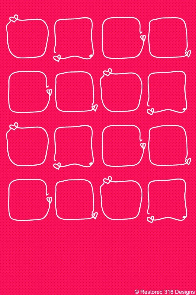 App Wallpaper Iphone X Iphone Ipod Background Iphone Wallpaper Pinterest