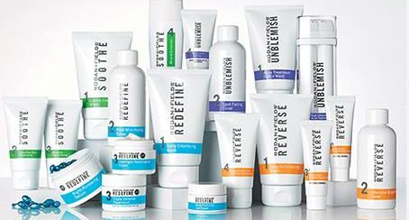 6 Reasons WHY You Should Try Rodan + Fields Anti-Aging Skincare Products | Sharin Noble | Pulse | LinkedIn  https://sharinnoble.myrandf.biz/Shop/Promotions