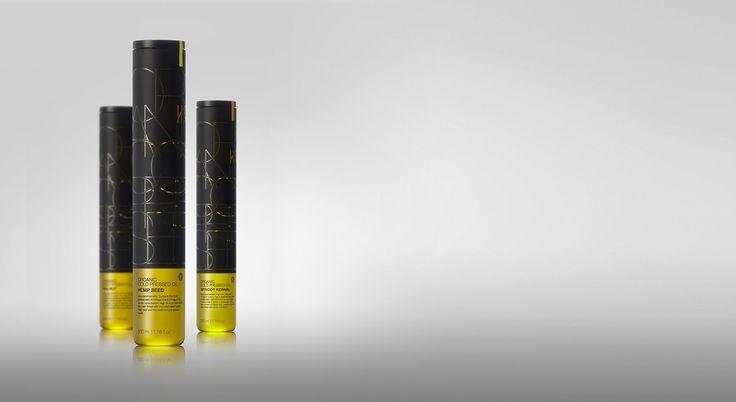 SabotagePKG +44 (0)20 7033 3901 | Branding | Packaging | Graphics | Trends - Evolve Oils