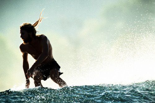 surfer- I will take this photo