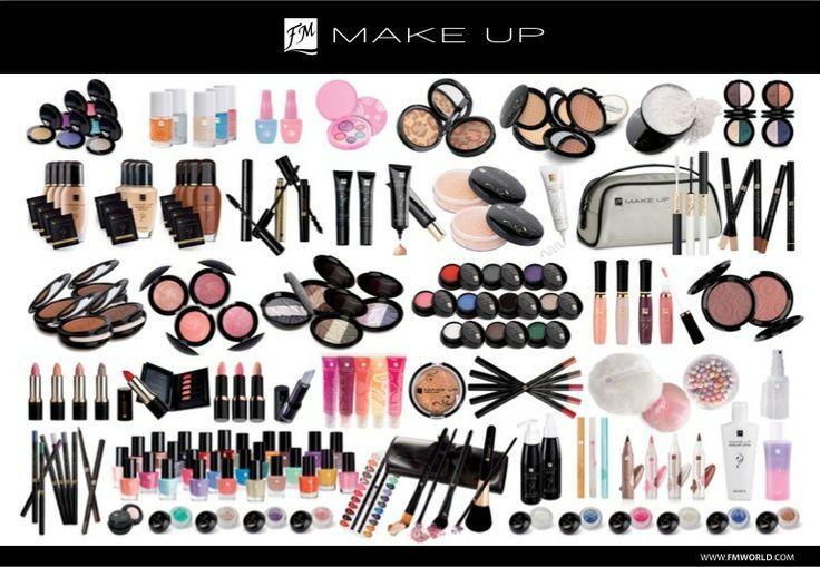 Brand New Brochures! Make sure you have a good browse, wonderful products!!  Make up – http://uk2.fmgroup.dega.com.pl/website/FM_MAKE_UP_catalogue_no8_ENG_web.pdf   Fragrance – http://uk2.fmgroup.dega.com.pl/website/FM_CATALOGUE_FRAGRANCE_fall_2013_UK_web.pdf   Home - http://uk2.fmgroup.dega.com.pl/website/For_Home_catalogue_2013_2014.pdf   Aurile Coffee - http://uk2.fmgroup.dega.com.pl/website/AURILE_catalogue_web.pdf