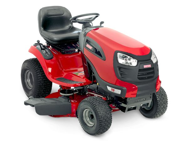 Craftsman Riding Lawn Mower Repair : Best ideas about craftsman riding lawn mower on
