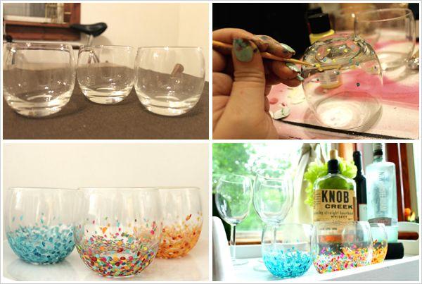 DIY Home Decorating Ideas | 25 Cute DIY Home Decor Ideas | Style Motivation
