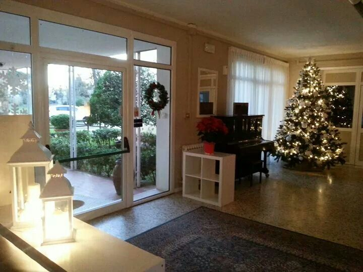 #pisa #tuscany #christmas #natale #events @IlCenacol0 #hotel #bedandbrakfast info: http://t.co/qgktTkkHNS http://t.co/vWZ0K1cTvG