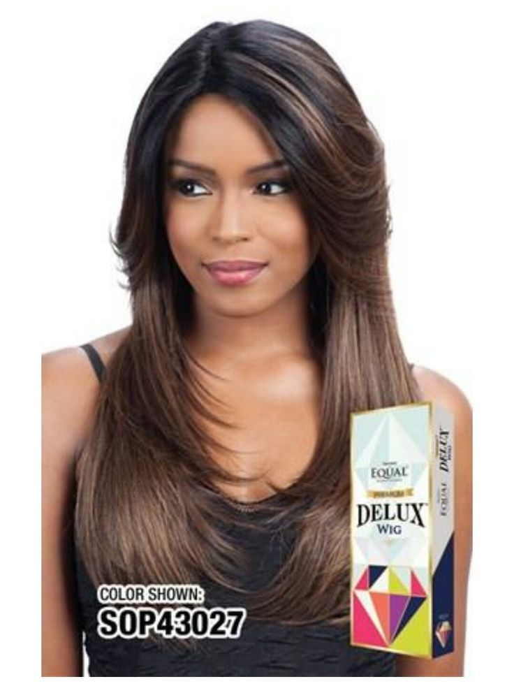 www.hairdelicious.co.za