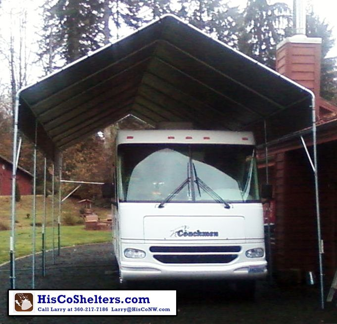 Carport On Wheels : Best portable carport ideas on pinterest