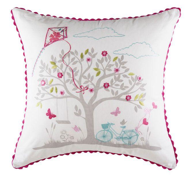 kas-kids-sunday-43x43cm-filled-cushion