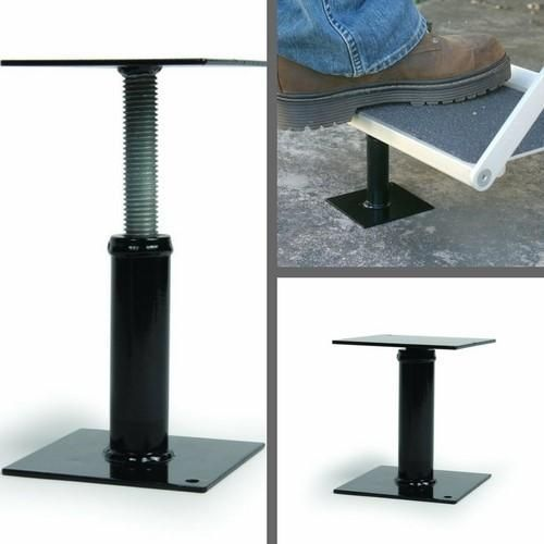 RV-Step-Stabilizer-Accessories-to-Support-Camper-Parts-and-Trailer-Brace-Ladder