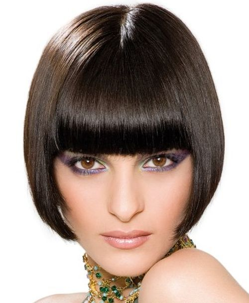 pixie style haircuts 47 best images about frizura on shorts pixie 1894