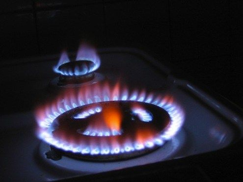 Natural gas is a safe, clean source of home energy, but in the unlikely event of a gas leak, it's important to know what to do and who to call.