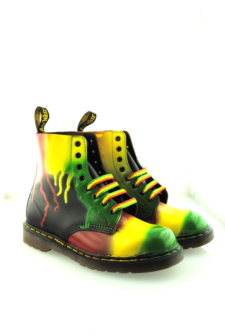 483 best Dr. Martens Boots images on Pinterest