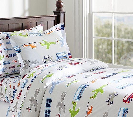 best 25 boys transportation bedroom ideas on pinterest - Kids Sheets Boys