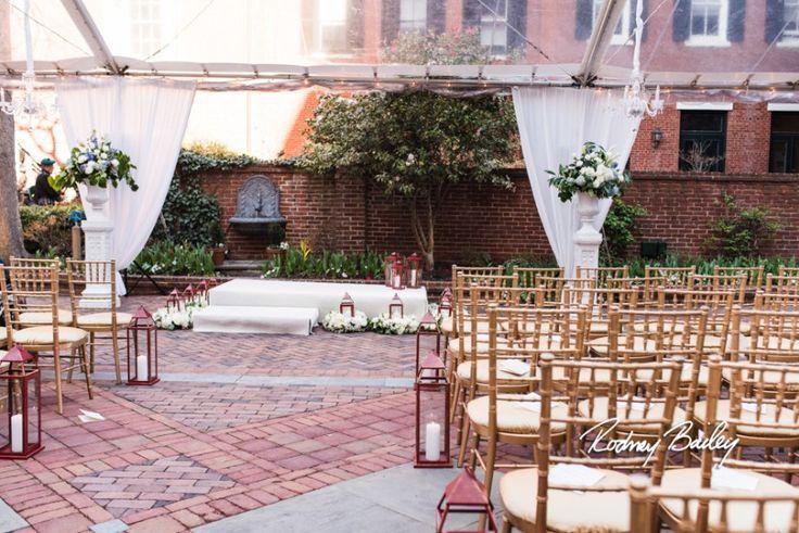 36 Best Decatur House Washington DC Images On Pinterest