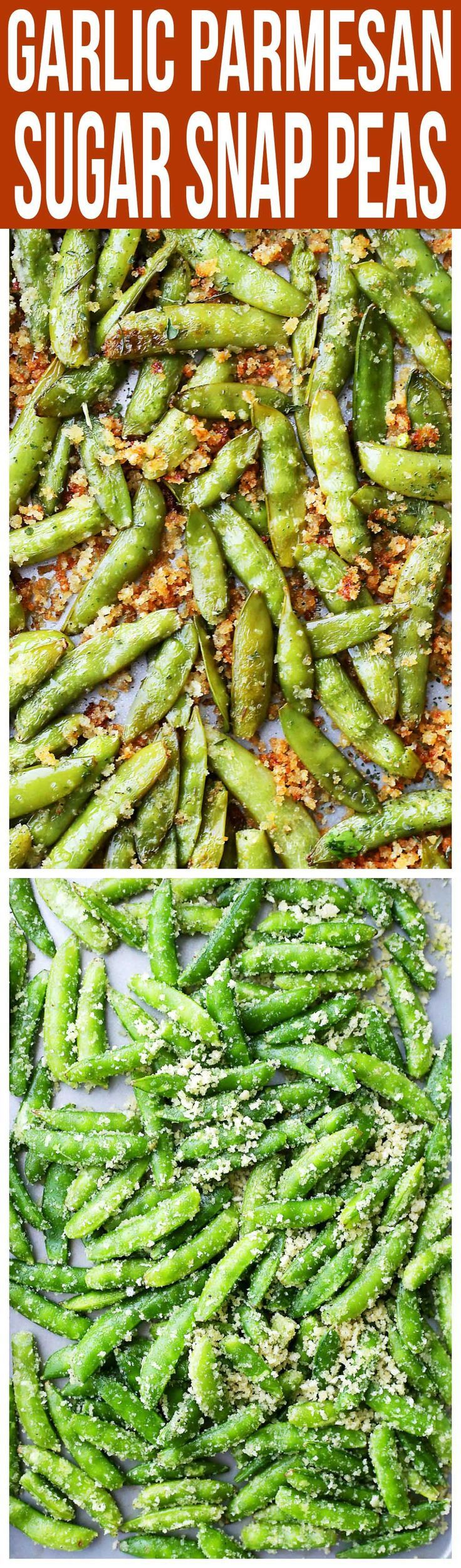 20+ Sugar Snap Peas ideas on Pinterest | Cooking sugar snap peas, Snap ...