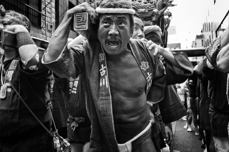https://flic.kr/p/sChR6A | Tokyo people | 神田祭り 5月9日 Kanda-Matsuri 9 May.2015 (Japanese festival)