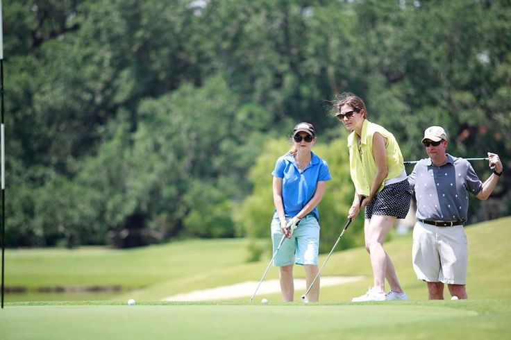 NOMAR's Young Professionals Network Golf Tournament #neworleansrealestate
