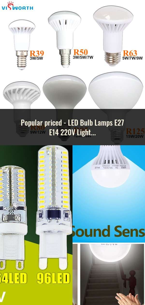 Epingle Sur Lighting Bulbs Tubes