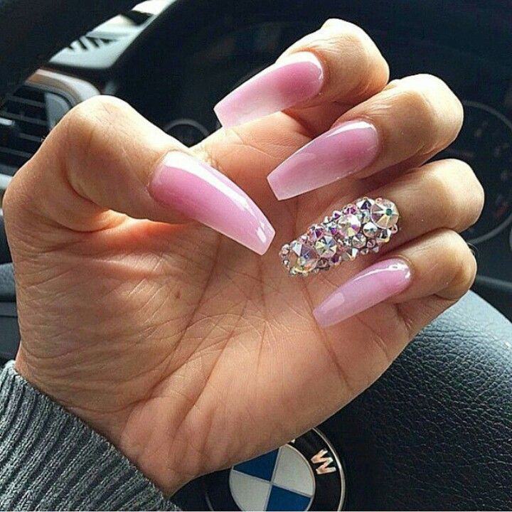 35 best Nail Obsession images on Pinterest | Nail design, Nail ...