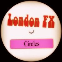 Circles -London Fx - Feat Kloc n Dagga by SCSAudio on SoundCloud