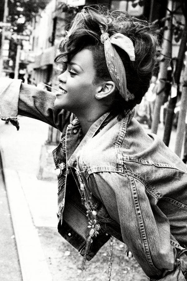 Rihanna is in SA right now. Soon to be in #CapeTown -  popculturez.com #Rihanna #Rihannanavy