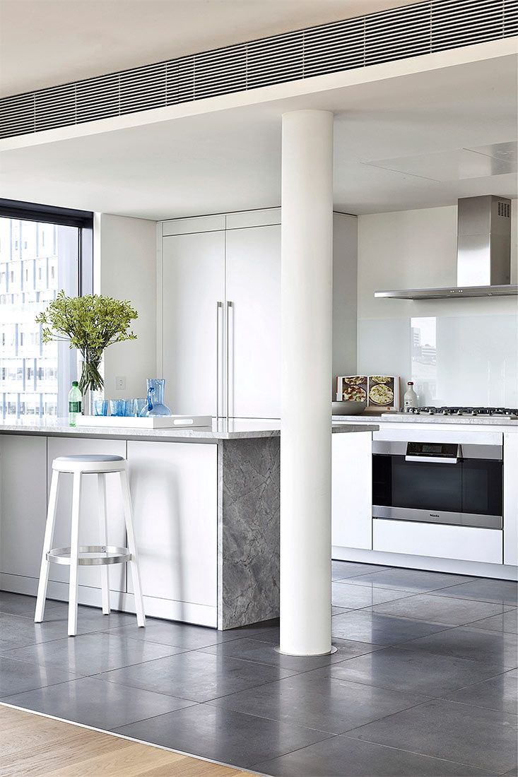 333 best Cocinas images on Pinterest | Interiors, Photo galleries ...