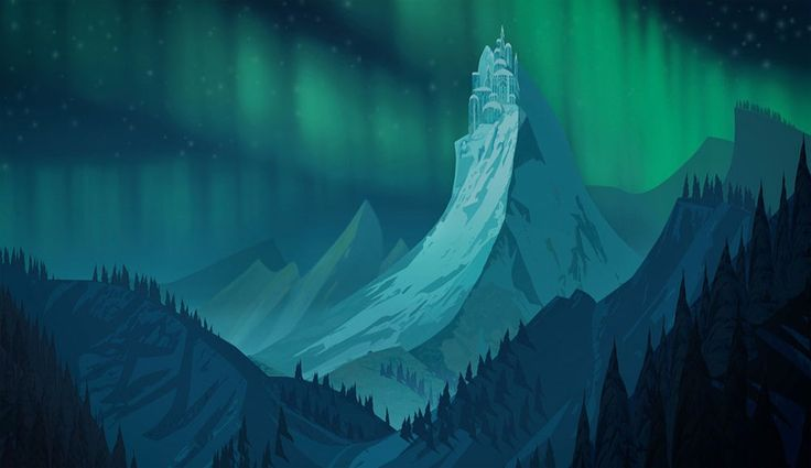 Enjoy a Collection of 90 Original Concept Art made for Disney's Frozen, featuring artworks from Jin Kim, Brittney Lee, Minkyu Lee & more... When the newly