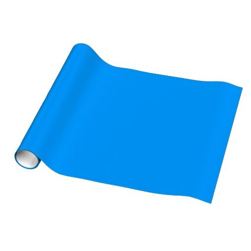 Glossy Wrapping TEMPLATE DIY change color   image Gift Wrap