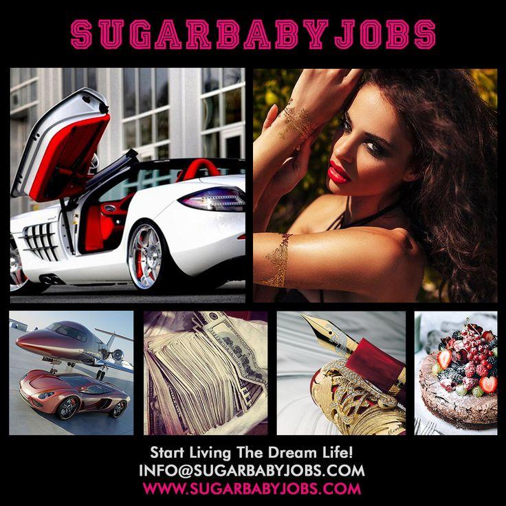 baby advertising jobs