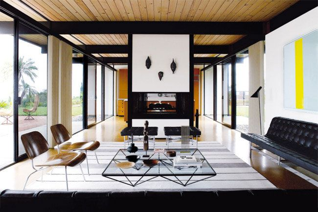 Malibu Stacy's Dream Home. | yellowtrace blog »