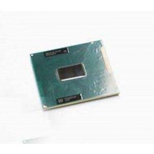 Intel Celeron Dual-Core Mobile 1005M 1.90 GHz 2M Cache CPU Processor SR103