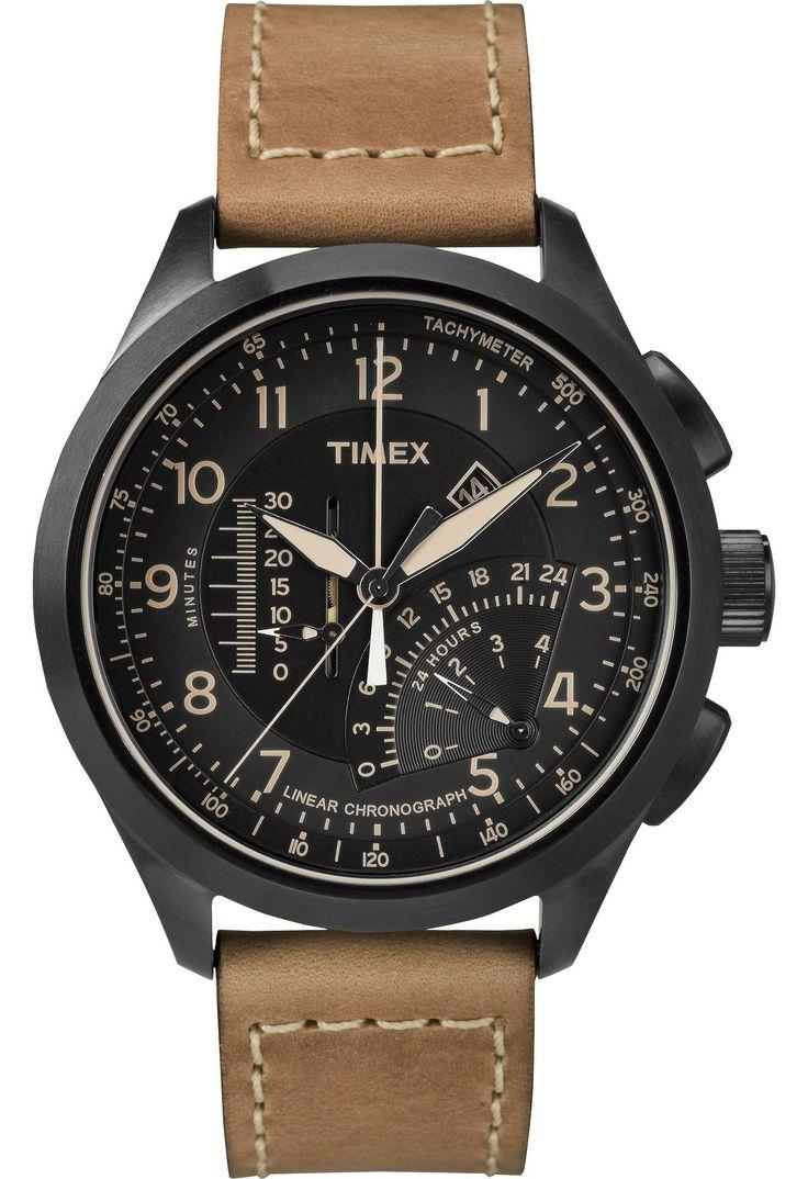 Montre Timex T2P277D7