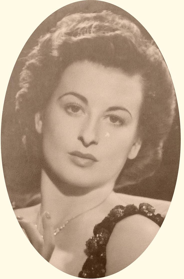 best images about s beauty hair styles ideas ads on lydia cecilia hill postcard 1938 jpg