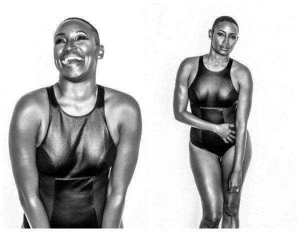 New Photo Series Celebrates the Beauty and Diversity of Black...