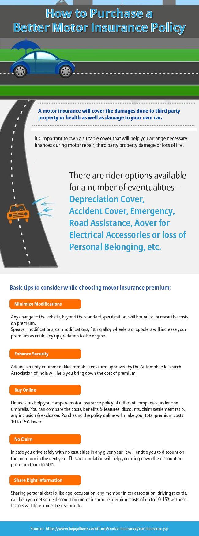best 25 buy car insurance ideas on pinterest get car insurance online car insurance online. Black Bedroom Furniture Sets. Home Design Ideas
