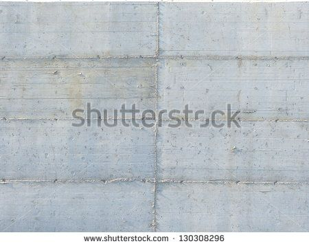 Modern #concrete #wall  #background #photograph #stock #image