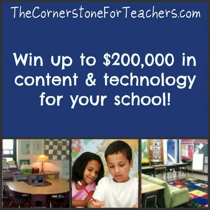Innovative Classroom Grant Ideas ~ Best grants for teachers images on pinterest