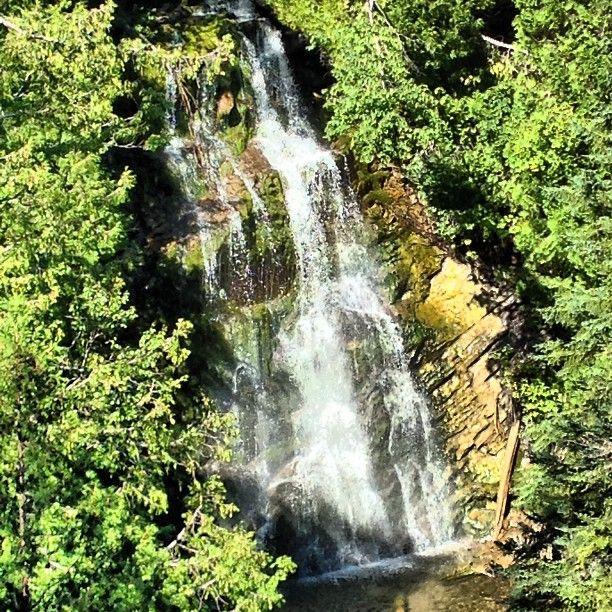 Parc National De Forillon - J 15-16 (2 nuits en auberge)