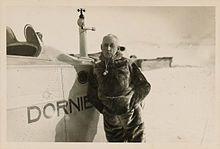Roald Amundsen in Svalbard 1925 Roald Amundsen - Wikipedia, the free encyclopedia