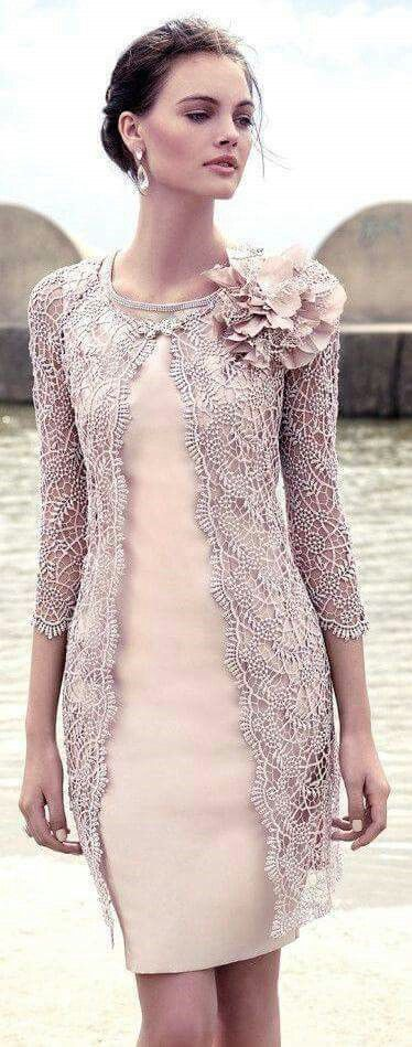 Find More at => http://feedproxy.google.com/~r/amazingoutfits/~3/hdojgv0Kd0w/AmazingOutfits.page
