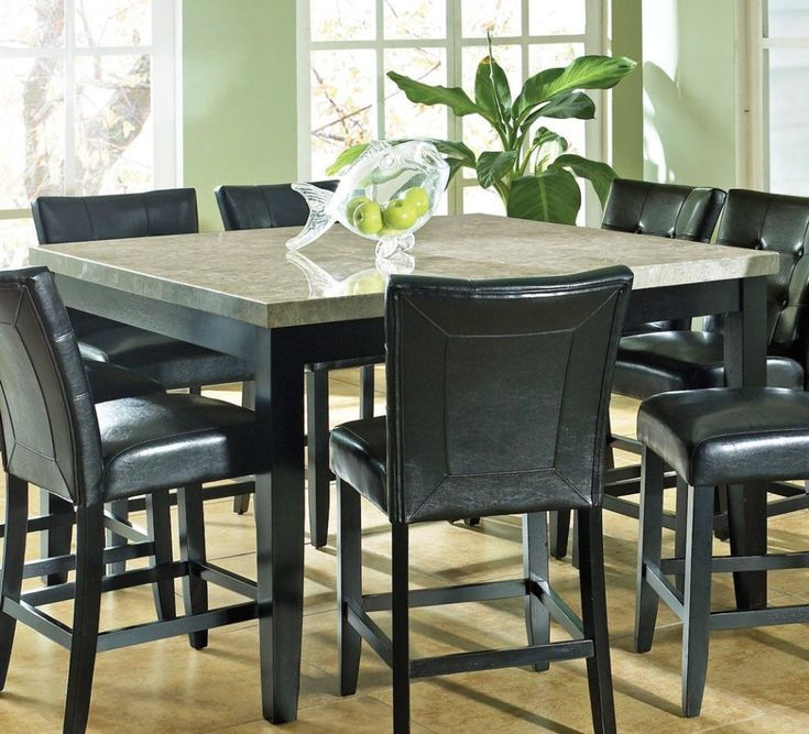 1086 best Perfect Dining Room Ideas images on Pinterest Dining