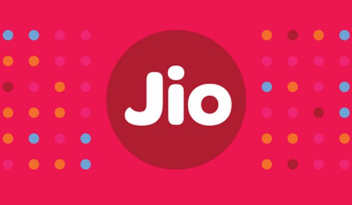 Reliance Jio offers faster mobile data speeds compared to Airtel, Vodafone: TRAI