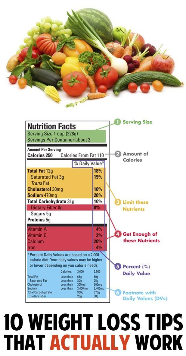 Lose weight eating subway salads