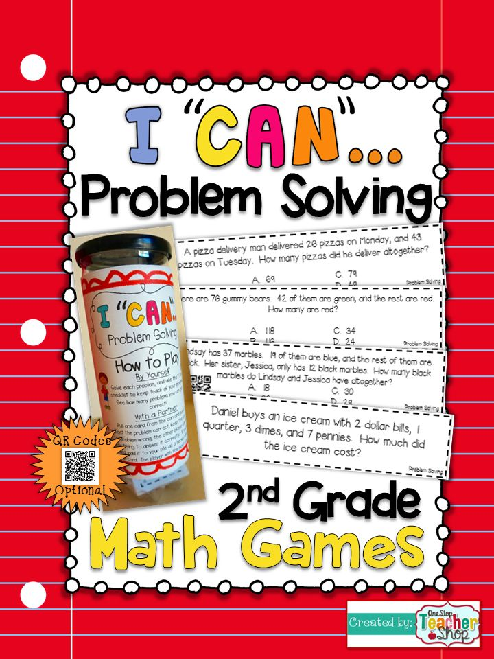 1156 best Math images on Pinterest | School, Elementary schools and ...