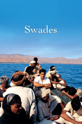 Swades - Ashutosh Gowariker   Bollywood  982583968: Swades - Ashutosh Gowariker   Bollywood  982583968 #Bollywood