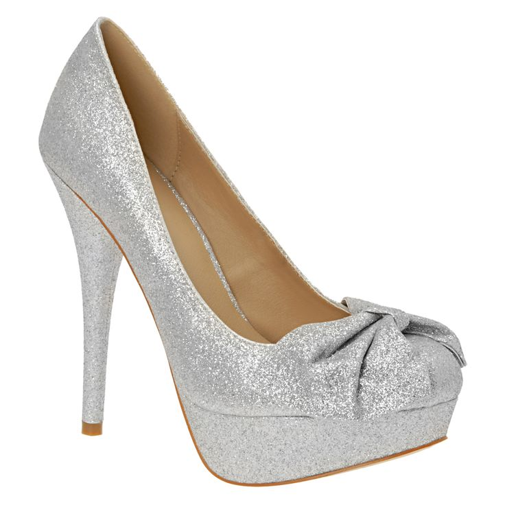 gold prom heels www pixshark images galleries with