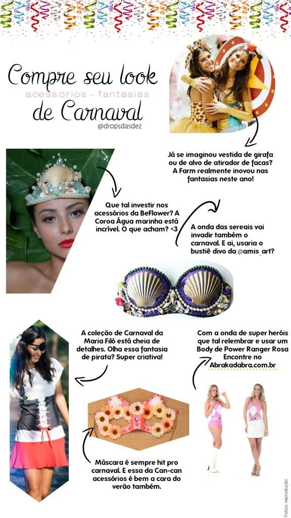 Onde-comprar-fantasias-e-acessórios-para-o-Carnaval